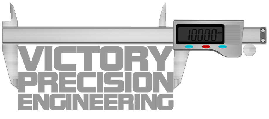 Victory Precision Engineering